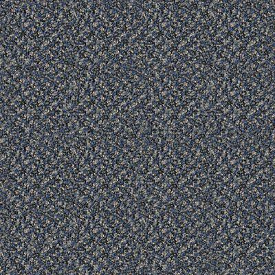 Как сделать ковролин в 3d max