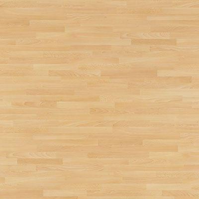 luxury laminate flooring in el reno