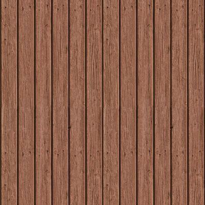текстуры дерева скачать: